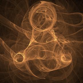 """Quantum"" of Solace: Quakery'sTell"