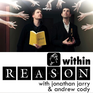Within Reason Season 1 Logo 600