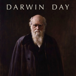 Darwin Day 2015: Refute Erroneous Arguments