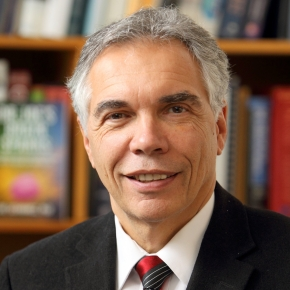 Interview with Dr. Joe Schwarcz on Within Reason
