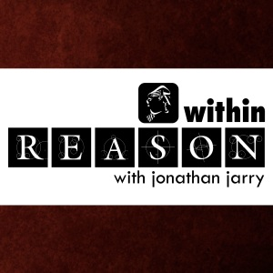 Within Reason Season 2 Logo 600