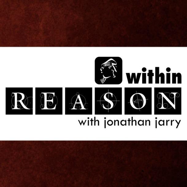 Within Reason Season 2 Logo 600